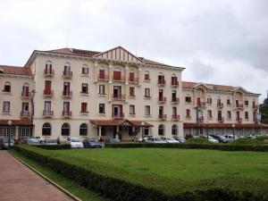 palace-hotel-16606220014756818