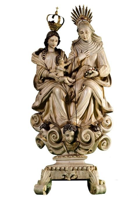 Sagrado Marfim.10