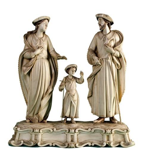 Sagrado Marfim.5 (1)xx